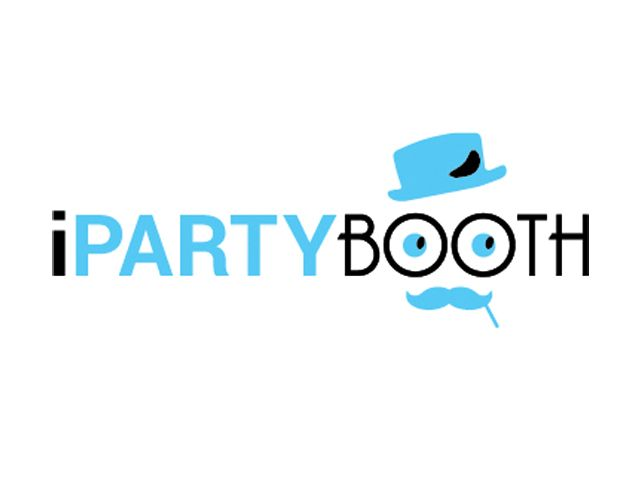 iParty Booth