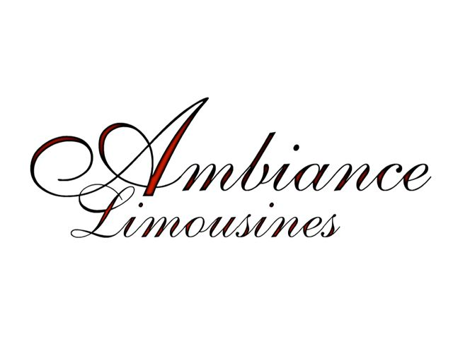 Ambiance Limousines