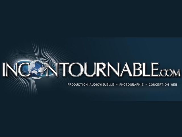 Incontournable productions