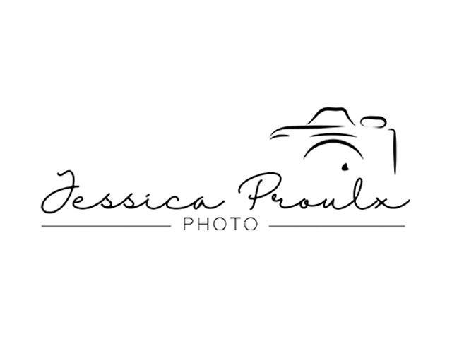 Jessica Proulx - Photographer and Videographer